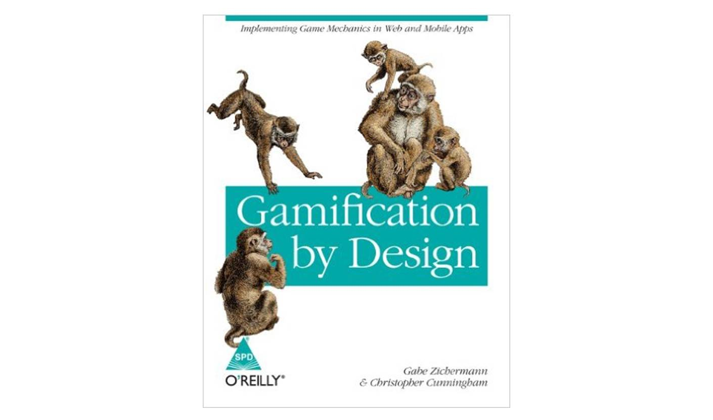 gamification design book